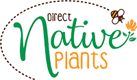 Direct Native Plants